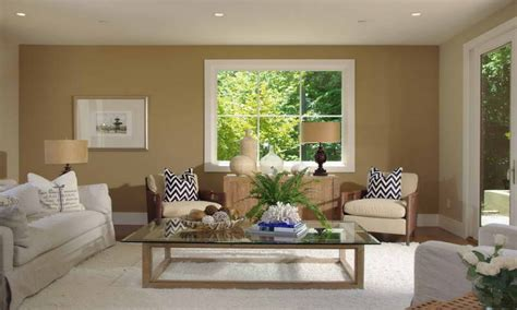 living room paint with wood trim zion star