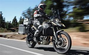 Bmw F800gs Adventure : bmw f800gs adventure review telegraph ~ Kayakingforconservation.com Haus und Dekorationen