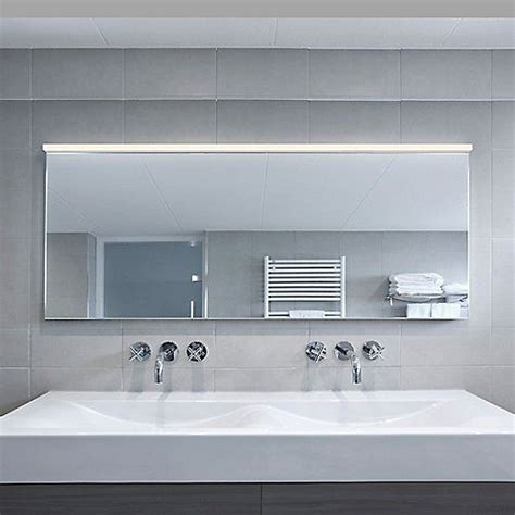 Bathroom Lighting Color Temperature by Best 25 Bar Lighting Ideas On Bar Bar Ideas