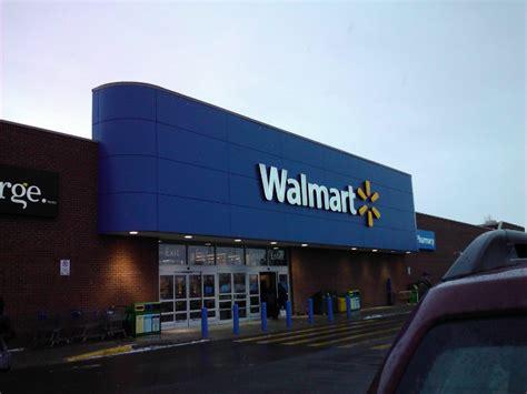 L Walmart by File Walmart Former Zellers Gloucester Ottawa