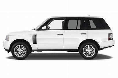 Rover Range Land Sport Hse Suv Cars