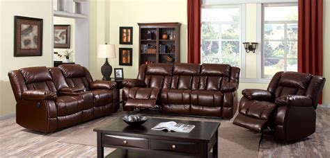 Wimbledon Brown Power Reclining Living Room Set From. Living Room Decor Ideas Pinterest. Living Room Carpets For Sale. Chocolate Living Room. Living Room Sectional Ideas. Living Room Design With Sectional Sofa. Living Room Sitting Chairs. The Living Room Guernsey. Modern Contemporary Living Room Ideas