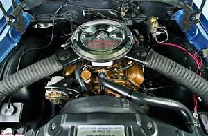 1997 Oldsmobile Vada Wiring Diagram Ktm Wiring Diagrams Wiring Diagram