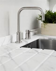 Granit Arbeitsplatten Küche Vor Und Nachteile : keramik arbeitsplatte nachteile wohn design ~ Eleganceandgraceweddings.com Haus und Dekorationen