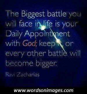 ravi zacharias quotes collection  inspiring quotes