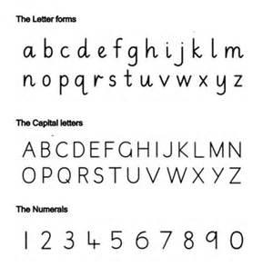 HD wallpapers free printable alphabet workbook