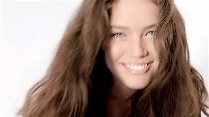Emily Didonato Bloom Eyes Gifs Giphy Juliet