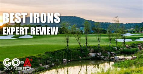 Best Golf Irons by The Best Golf Irons 2019 Expert Review By Golf Assessor