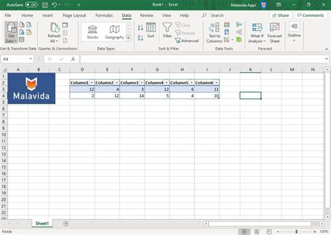 microsoft excel    fuer pc