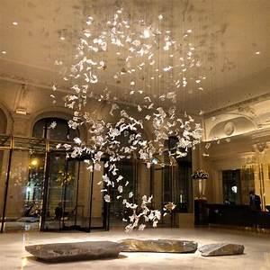 The Peninsula Paris : hotel peninsula paris hotel peninsula paris pinterest ~ Nature-et-papiers.com Idées de Décoration