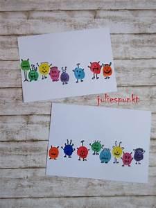 Einladung Kindergeburtstag Gestalten : die besten 25 einladung kindergeburtstag basteln ideen auf pinterest einladung ~ Markanthonyermac.com Haus und Dekorationen