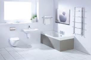 design bathroom free bathroom free 3d best bathroom design software for your home design remodelling white