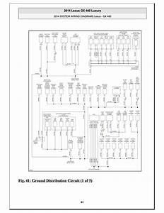 2003 Chevy C4500 Drl Wiring Diagram