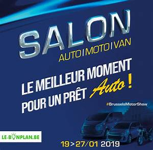 Meilleur Pret Auto Du Moment : le salon de l 39 auto le meilleur moment pour votre pr t auto salon auto ~ Medecine-chirurgie-esthetiques.com Avis de Voitures