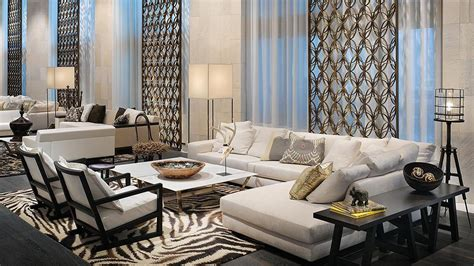 W South Beach, Miami, Florida. Living Room Paint Simulator. Black Accent Wall In Living Room. Average Living Room Space. Living Room World Discount. Living Room Interior Design Tumblr. Living Room With Red Suite. Small L Shaped Living Room Ideas. Modern Gray Living Room Sets