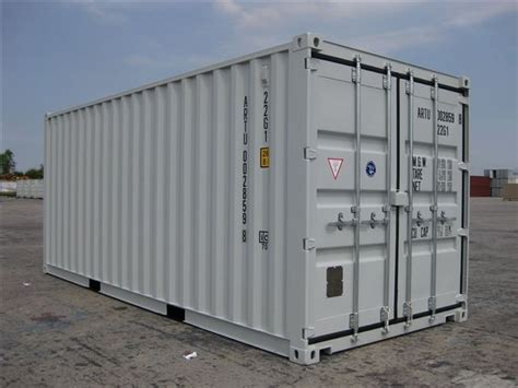 Auction Storage Containers Listitdallas