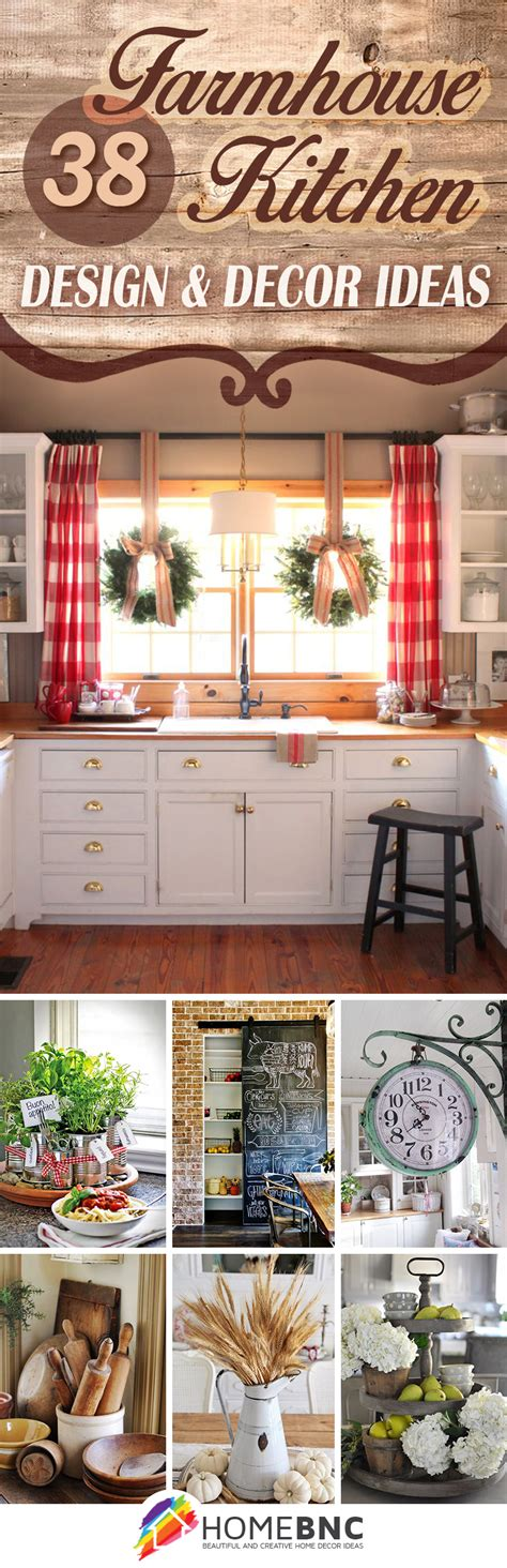 primitive curtains for living 38 best farmhouse kitchen decor and design ideas for 2017