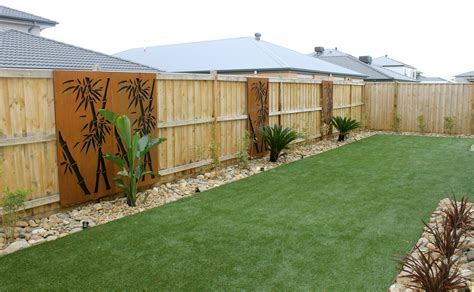 landscaping melbourne price cost of lawn mowing serviceseeking com au gardening price guide