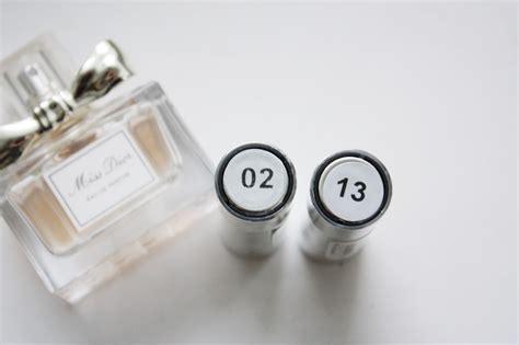 Топ4 самые модные сочетания помады и лака для ногтей