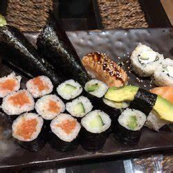 Sushi Bar Dortmund : yumini 11 photos 22 reviews japanese stubengasse 8 dortmund nordrhein westfalen ~ Orissabook.com Haus und Dekorationen