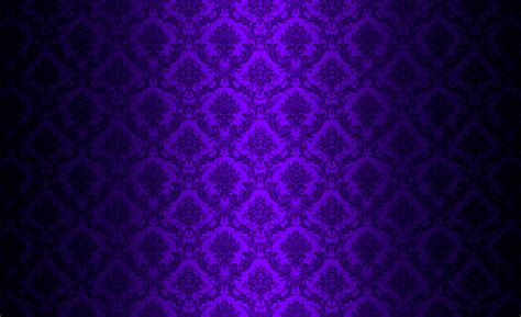 Purple Damask Wallpaper  Wallpapers Desktop. Best Paint Colors For Kitchens. Refinishing Kitchen. Stainless Kitchen Sinks. Nuway Kitchen. Kitchen Metal Wall Art. Replacing A Kitchen Faucet. Carlos Country Kitchen. Italian Kitchen Vancouver