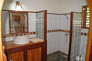 awesome mini salle d eau dans une chambre contemporary With salle d eau dans chambre