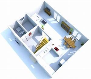 Haus Bauen Grundriss Erstellen : der werkplan ist fast fertig wir bauen dann mal ein haus ~ Michelbontemps.com Haus und Dekorationen
