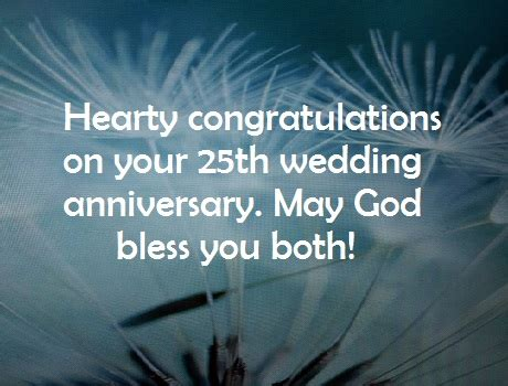 happy  year wedding anniversary wishes  quotes