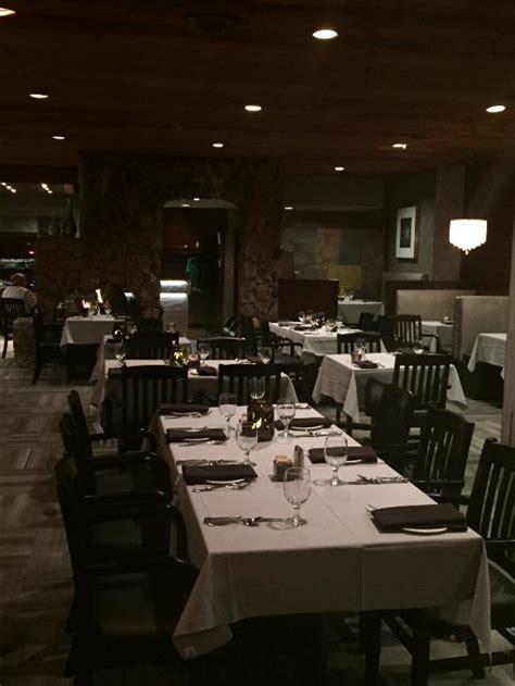 Cottage Restaurant by The Cottage Restaurant Restaurant Reviews Phone