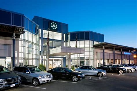 This establishment is involved in auto paint and body shops as well as other possible related aspects and genes body shop is located in mercedes, tx which is in hidalgo county. Euro Motorcars, Inc. car dealership in Bethesda, MD 20814 | Kelley Blue Book