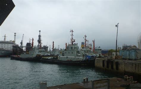 Tug Boat Malaysia by Lunar Shipping Malaysia Tug Barge Charter Based In