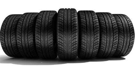 Cheapest Budget Secondhand Tyres From  In Hamilton, Waikato