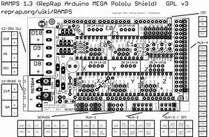 Tommyc U0026 39 S Reprap Log  Panelmax Tutorial