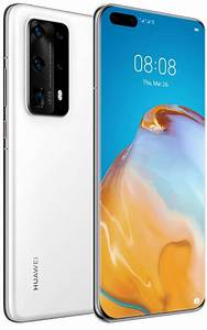 Huawei P40 Pro  User Manual Pdf Guide Download