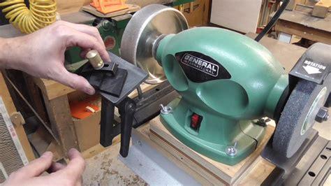 tournage sur bois outils de tournage et l aff 251 tage