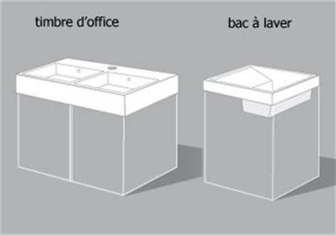 castorama robinet de cuisine evier de cuisine encastrable ou à poser inox quartz