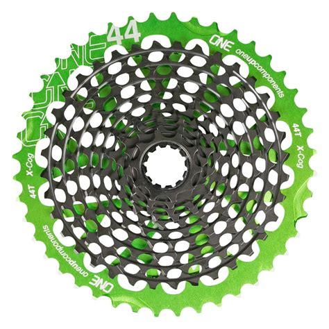 sram xx1 cassette new from oneup components x cog 44t cassette sprocket