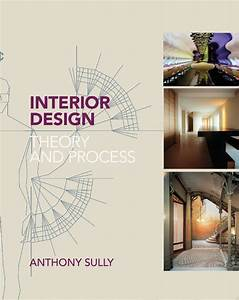 interior design theory and process designcurial With interior design books online buy
