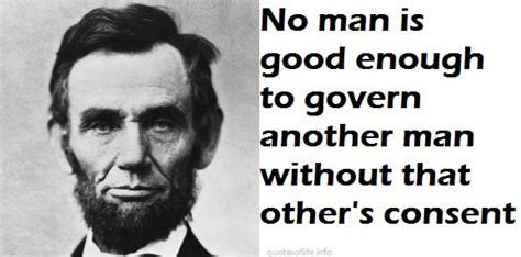 abraham lincoln quotes  leadership quotesgram