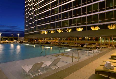 luxury las vegas hotels trump hotel las vegas photo