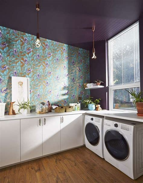 designer kitchen wallpaper 30 originali decorazioni per pareti di cucina in diversi 3272
