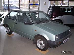 Small Car Vehicles With Pictures  Page 55