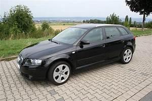 Audi A 3 Sportback Gebraucht : audi a3 sportback 2 0 fsi ambition 150ps biete audi ~ Kayakingforconservation.com Haus und Dekorationen