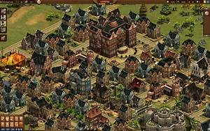 Forge, Of, Empires, Images