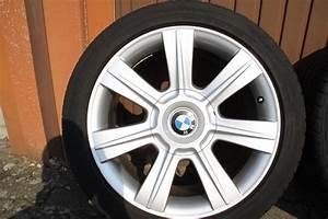 17 Zoll Reifen : original bmw 17 zoll alufelgen mit dunlop reifen biete ~ Kayakingforconservation.com Haus und Dekorationen