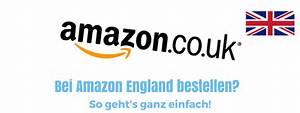 Kann Man Bei Amazon Auf Rechnung Bestellen : bei england bestellen step by step erkl rt ~ Themetempest.com Abrechnung