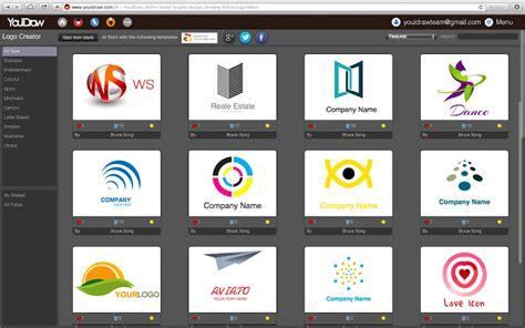 youidraw logo creator chrome web store