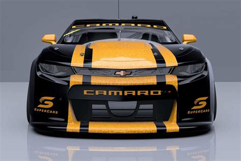 2020 chevy camaro competition arrival 2020 all chevy equinox review 2020