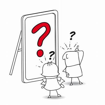 Reflection Cartoon Reflect Think Dentistry Gap Mirror