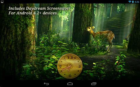 Desktop Background Live Wallpaper Hd Android Download
